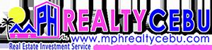 MPH Realty Cebu