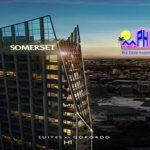 pre-selling-condotel-The-Suites-at-Gorordo-–-Residential-Serviced-Suites-condominium-Cebu-City