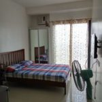 LOT 8 STUDIO UNIT FOR RENT OR SALE1