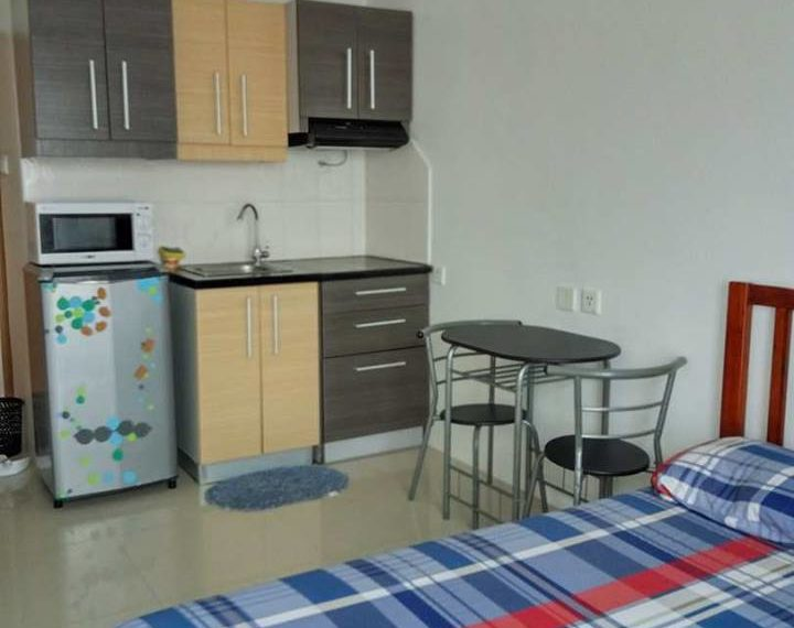 LOT 8 STUDIO UNIT FOR RENT OR SALE5