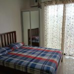 LOT 8 STUDIO UNIT FOR RENT OR SALE6