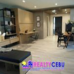 MERIDIAN BY AVENIR home office condo unit types1