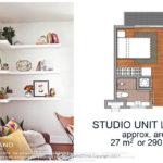 amani grand to own condo mactan STUDIO W BAL.27-1