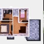 modena liloan elysia house1