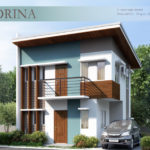 modena townsquare house and lot adrina