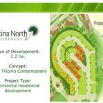 pristina north Cebu City house and lot near CIS Ateneo PRESENTATION