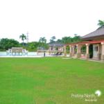 pristina north Cebu City house and lot near CIS Ateneo6