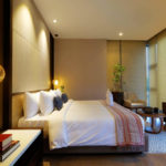 the residences at sheraton 2br6