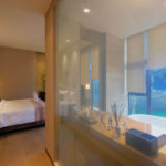 the residences at sheraton 2br7