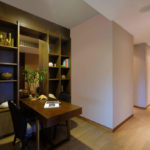 the residences at sheraton 2br8
