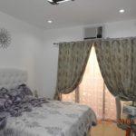 trillium studio for rent BED1