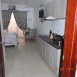 trillium studio for rent FROM DOOR