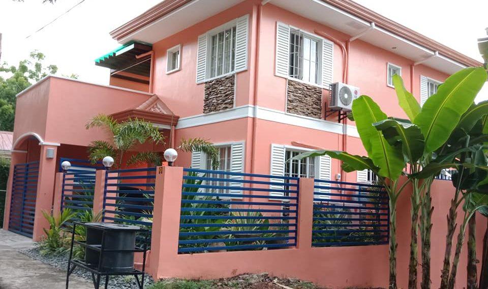 villas magallanes-ready for occupancy house-4br-basak-mactan-LLC1