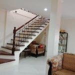 villas magallanes-ready for occupancy house-4br-basak-mactan-LLC13