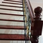 villas magallanes-ready for occupancy house-4br-basak-mactan-LLC14