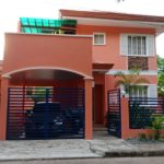 villas magallanes-ready for occupancy house-4br-basak-mactan-LLC16