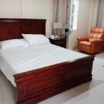 villas magallanes-ready for occupancy house-4br-basak-mactan-LLC22