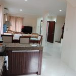 villas magallanes-ready for occupancy house-4br-basak-mactan-LLC26