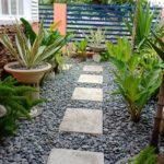 villas magallanes-ready for occupancy house-4br-basak-mactan-LLC4