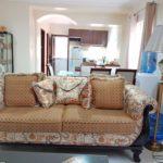 villas magallanes-ready for occupancy house-4br-basak-mactan-LLC8