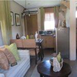 camella bogo house and lot bella3