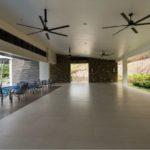 LE GRAND HOUSE AND LOT TAWASON MANDAUE CEBU amenities