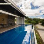 LE GRAND HOUSE AND LOT TAWASON MANDAUE CEBU amenities2