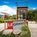 LE GRAND HOUSE AND LOT TAWASON MANDAUE CEBU13