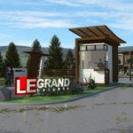 LE GRAND HOUSE AND LOT TAWASON MANDAUE CEBU2