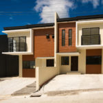 LE GRAND HOUSE AND LOT TAWASON MANDAUE LILY LULU 1