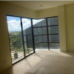 LE GRAND HOUSE AND LOT TAWASON MANDAUE LILY1