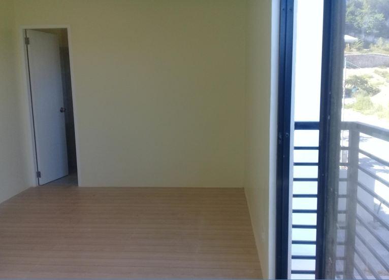LE GRAND HOUSE AND LOT TAWASON MANDAUE LILY2