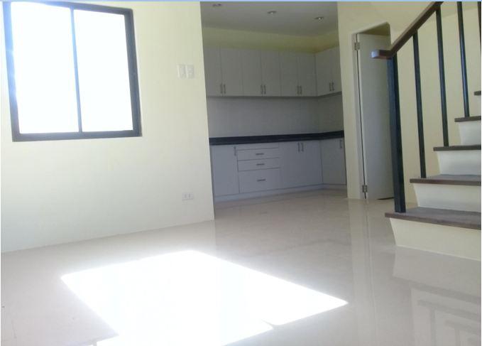 LE GRAND HOUSE AND LOT TAWASON MANDAUE LILY3