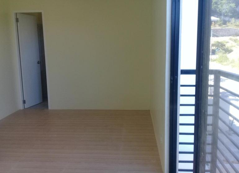 LE GRAND HOUSE AND LOT TAWASON MANDAUE LILY4