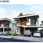 LE GRAND HOUSE AND LOT TAWASON MANDAUE luisa2