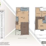 liam residences house guadalupe cebu city7