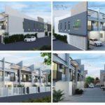 liam residences house guadalupe cebu city9