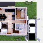 modena liloan elysia house