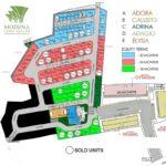 modena town square-site-dev-map_orig