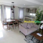 modena townsquare minglanilla cebu adagio house1