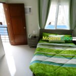 modena townsquare minglanilla cebu adora townhouse4