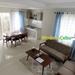 modena townsquare minglanilla cebu adrina house2