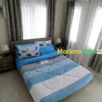 modena townsquare minglanilla cebu adrina house5