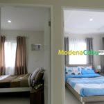 modena townsquare minglanilla cebu adrina house6