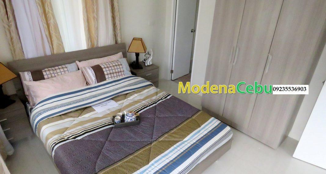 modena townsquare minglanilla cebu elysia house4