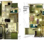 st. francis house consolacion pietro MODEL3