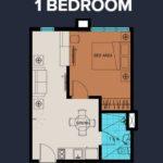 vista suarez cebu 1 bedroom