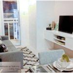 vista suarez cebu 1bedroom with balcony 1