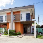 88 BROOKSIDE HOUSE NEAR SRP TALISAY CEBU CAILEY MODEL