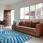 88 BROOKSIDE HOUSE NEAR SRP TALISAY CEBU CAILEY MODEL1